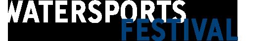 ttl-watersports-festival